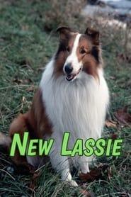 The New Lassie (1989)