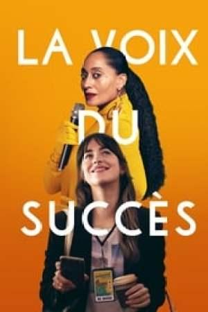 La Voix du succès streaming vf