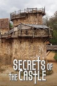 Secrets of the Castle (2014)