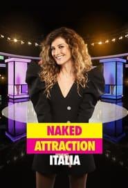 Naked Attraction Italia