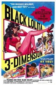 Black Lolita (1975)