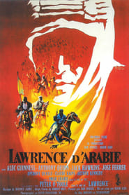 Lawrence d'Arabie streaming vf