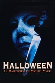 Halloween 6 : La Malédiction de Michael Myers streaming vf