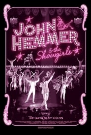 John Hemmer & the Showgirls (2017)