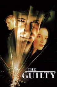 image for movie The Guilty (2000)