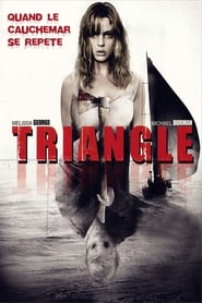 Triangle streaming vf