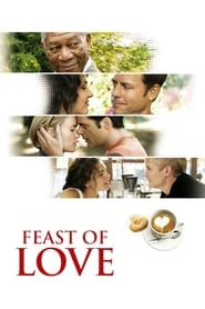 Feast of Love streaming vf