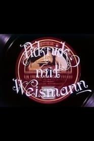 Picnic with Weissmann (1968)