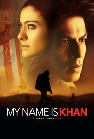 My Name Is Khan streaming vf