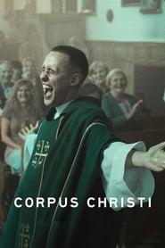 Corpus Christi streaming vf