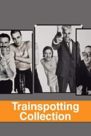 T2 Trainspotting – Sem Limites 2 Dublado Online