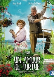 Un amour de tortue streaming vf