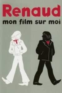 Renaud, le Rouge et le Noir streaming vf