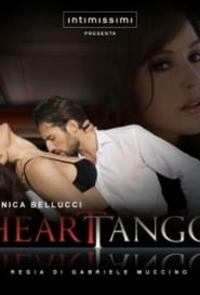 image for movie Heartango (2007)