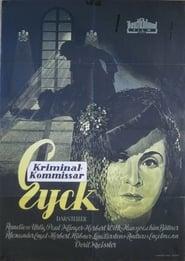 Kriminalkommissar Eyck (1940)