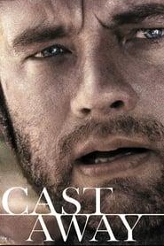 Cast Away streaming vf