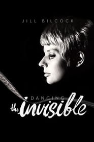 image for movie Jill Bilcock: Dancing the Invisible (2018)