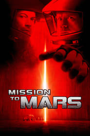 Mission to Mars streaming vf