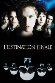 Destination finale streaming vf