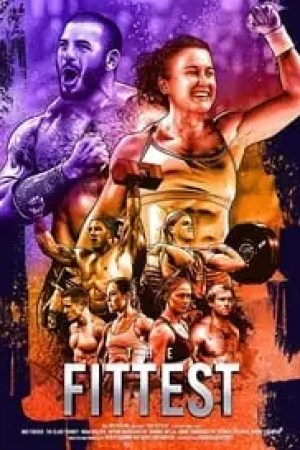 The Fittest streaming vf