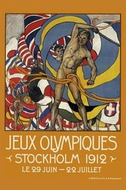 The Games of the V Olympiad Stockholm, 1912 streaming vf