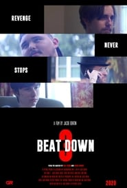 Beat Down 3 (2020)