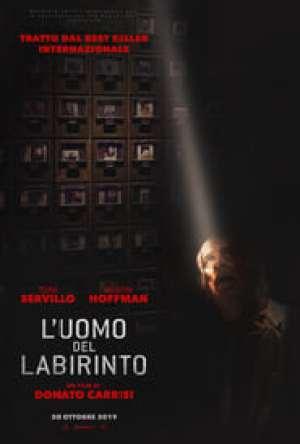 No Labirinto Dublado Online