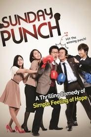 Sunday Punch Full online