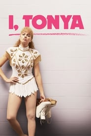 image for I, Tonya (2017)