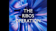 Image for movie Doctor Who: The Ribos Operation (1978)