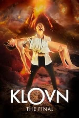 Klovn the Final Full online