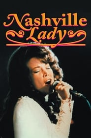 Nashville Lady streaming vf