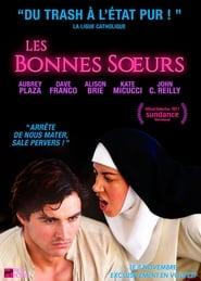 Les Bonnes Sœurs Poster