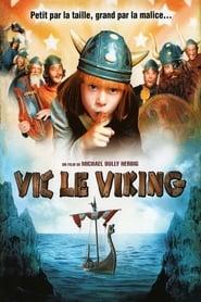 Vic le Viking streaming vf