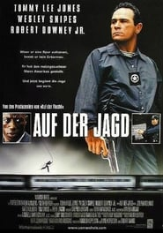 image for movie Auf der Jagd (1998)