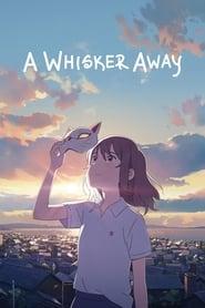 A Whisker Away (2020)