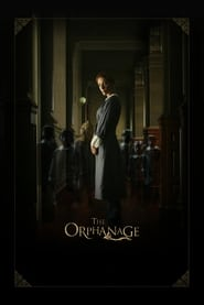 The Orphanage streaming vf