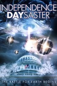 Independence Daysaster streaming vf