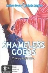 Shameless Co-eds (2006)