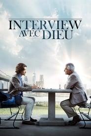 Interview avec Dieu streaming vf