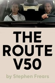 image for movie The Route V50 (2004)