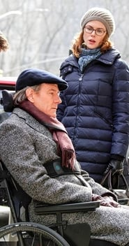 image for movie The Upside (2018)