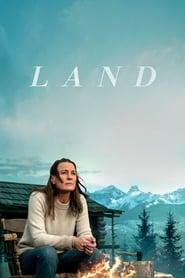 Land (2021)