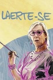 Image for movie Laerte-se (2017)