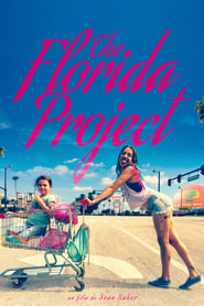 The Florida Project streaming vf