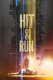 Hit & Run (2021)
