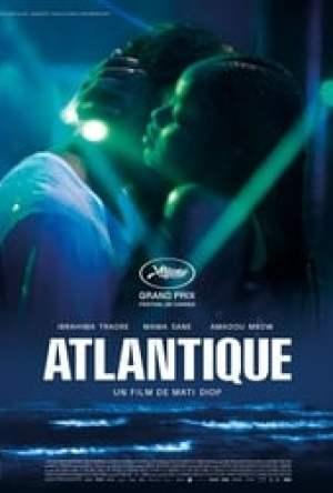 Atlantique Dublado Online