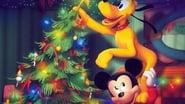 Mickey's Twice Upon a Christmas (2004)