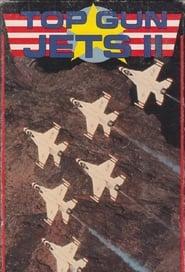 Top Gun Jets II (1970)