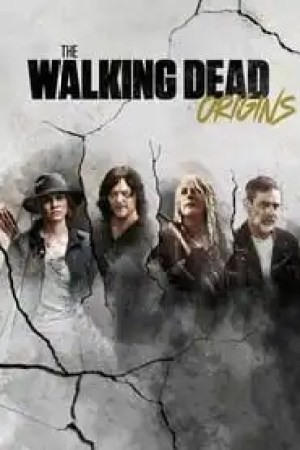 The Walking Dead: Origins Full online